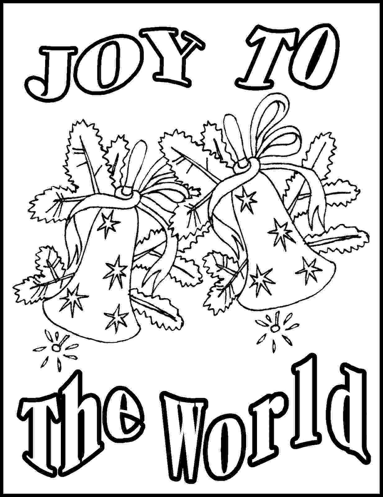 christmas coloring religious religious christmas coloring pages getcoloringpagescom religious christmas coloring