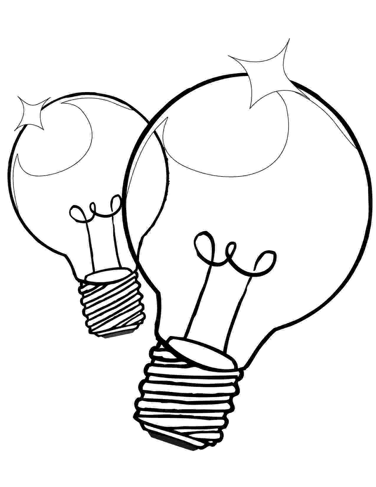 christmas lights coloring pages 1006 best coloring kids images on pinterest christmas christmas pages lights coloring