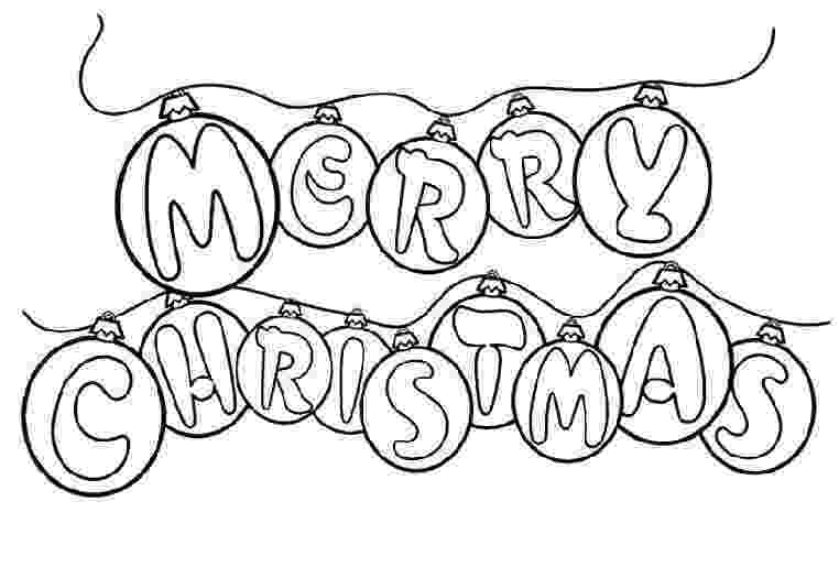 christmas lights coloring pages 56 best christmas digi stamps images on pinterest coloring pages christmas lights