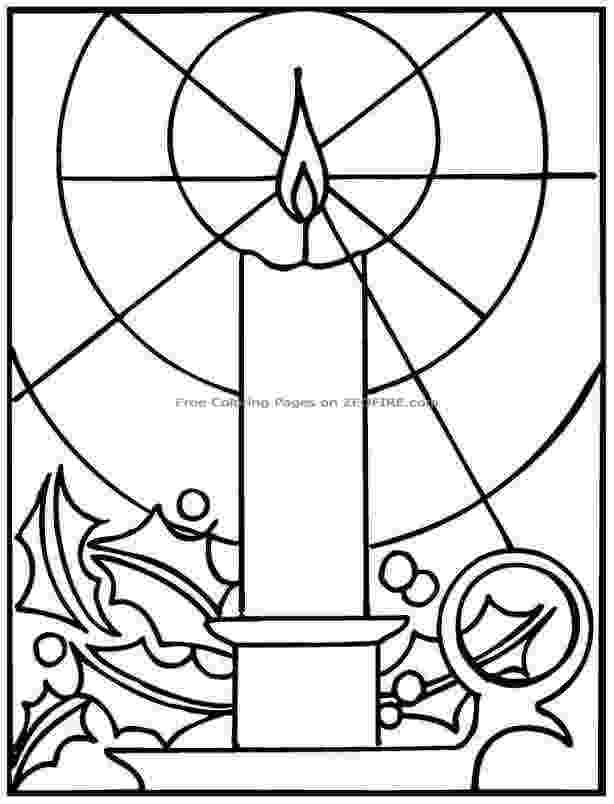 christmas lights coloring pages christmas lights coloring pages getcoloringpagescom lights christmas coloring pages