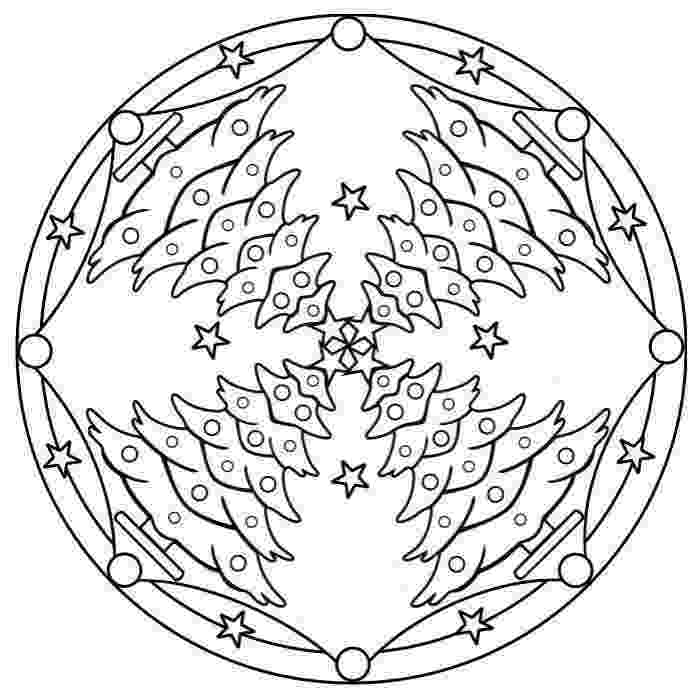christmas mandala coloring pages 13 best christmas mandala coloring pages gallery xmas pages christmas mandala coloring