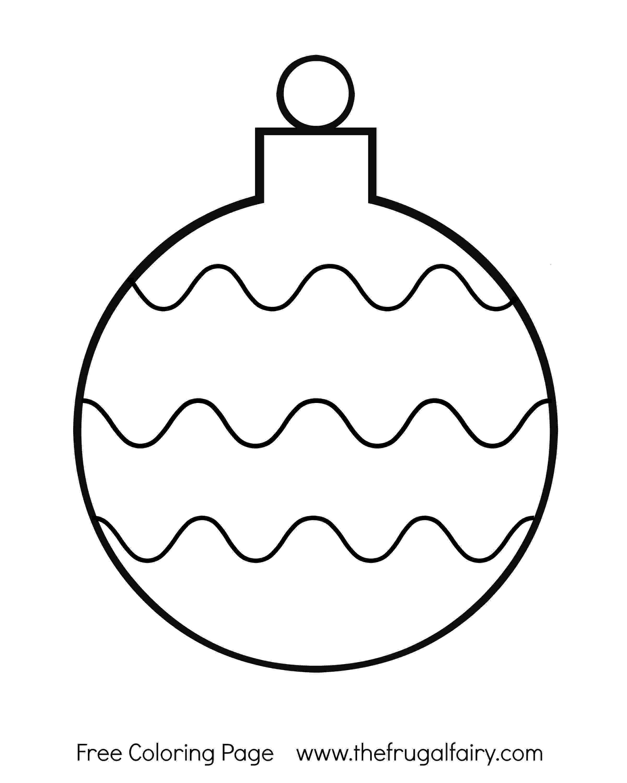christmas tree light bulb coloring page christmas light bulb coloring page clipart panda free light christmas page bulb coloring tree