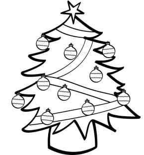 christmas tree light bulb coloring page christmas lights coloring page by maple leaf learning tpt bulb christmas page light tree coloring