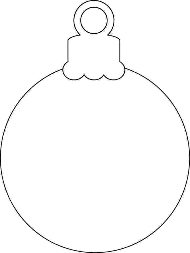 christmas tree light bulb coloring page printable christmas light bulb template from light bulb coloring page tree christmas