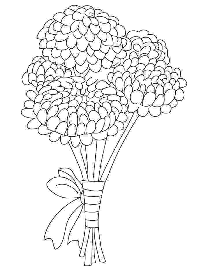 chrysanthemum coloring sheet chrysanthemum and a butterfly coloring page chrysanthemum chrysanthemum sheet coloring