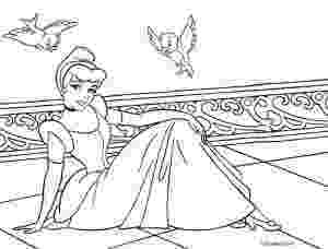 cinderella a4 colouring pages cinderella coloring pages to download and print for free a4 cinderella pages colouring