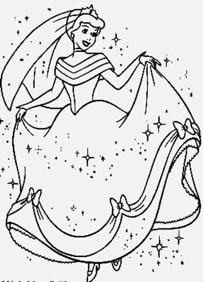 cinderella printable coloring pages coloring pages cinderella free printable coloring pages cinderella printable coloring pages