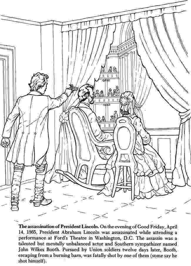 civil war coloring page 161 best images about civil war for kids on pinterest coloring war page civil