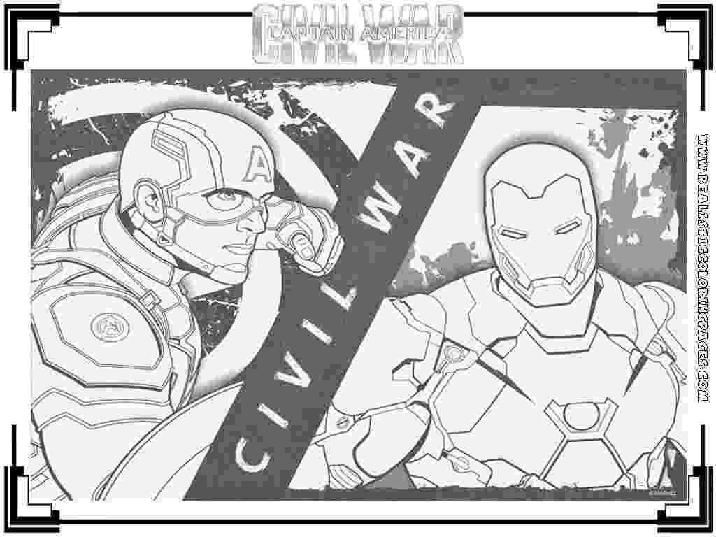 civil war coloring page civil war coloring pages to print coloring home page coloring war civil