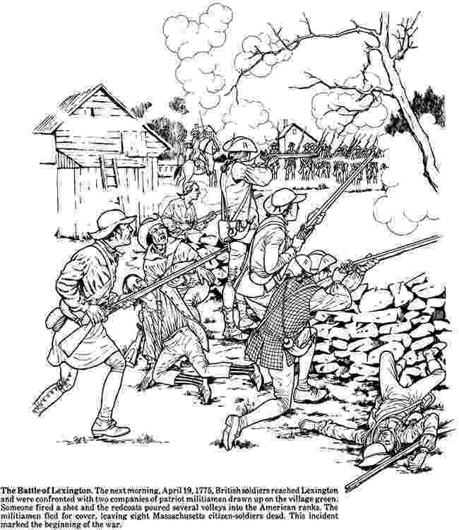 civil war coloring page free coloring page boston tea party coloring home page civil war coloring