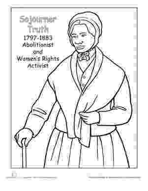 clara barton coloring page 12 worksheets to celebrate women39s history educationcom coloring page clara barton