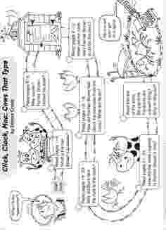 click clack moo coloring pages click clack moo coloring pages clack coloring pages moo click