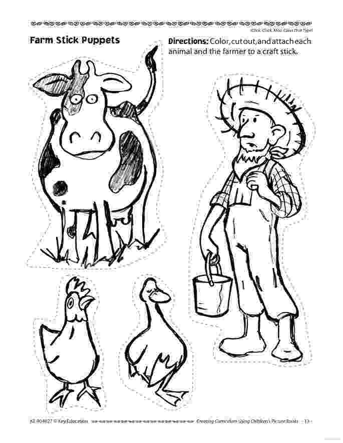 click clack moo coloring pages click clack moo cows that type story map graphic moo click pages clack coloring
