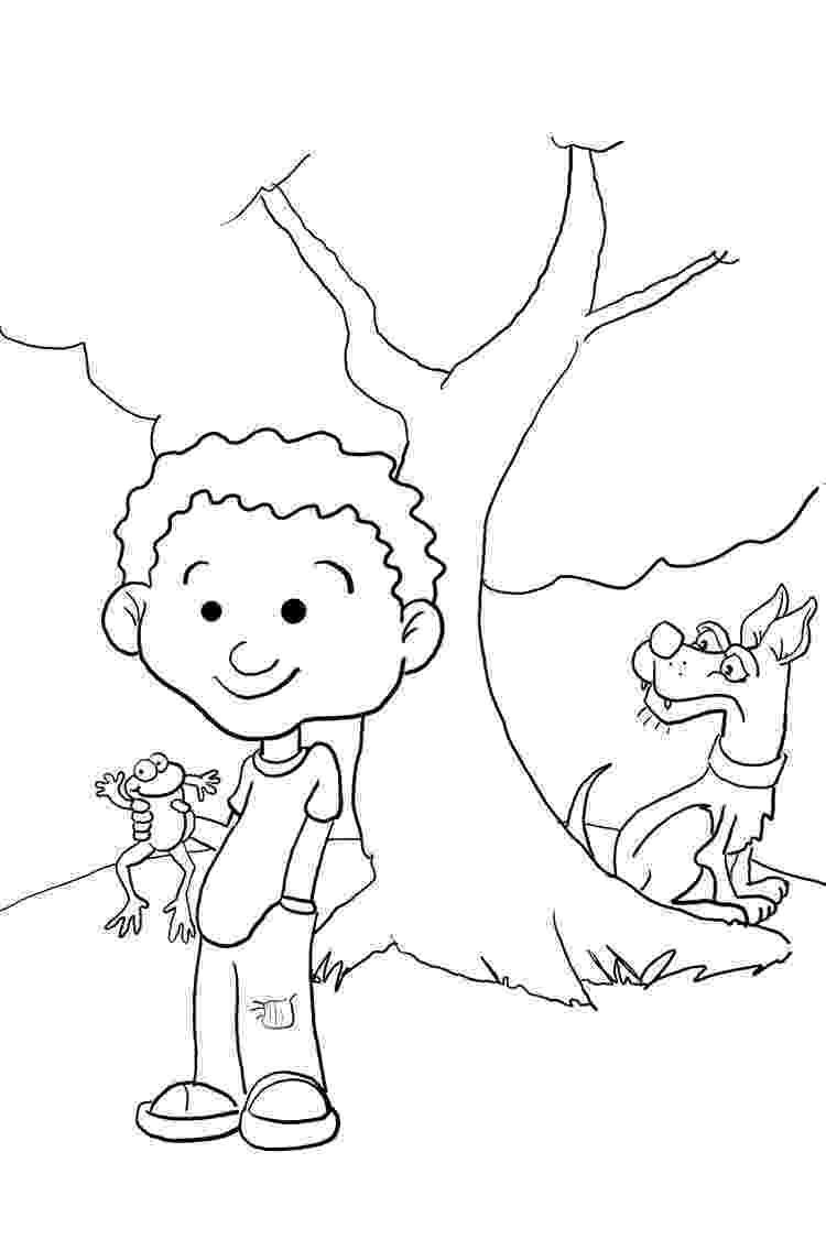 click clack moo coloring pages click clack moo free coloring pages coloring home click moo pages clack coloring
