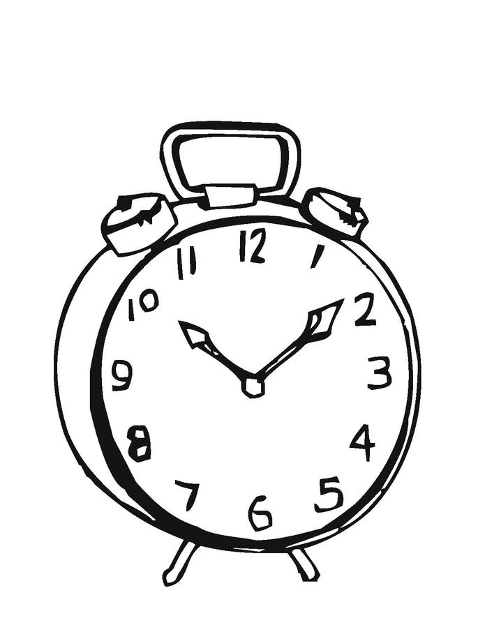 clock coloring page clock coloring page wecoloringpage 068 wecoloringpagecom clock page coloring