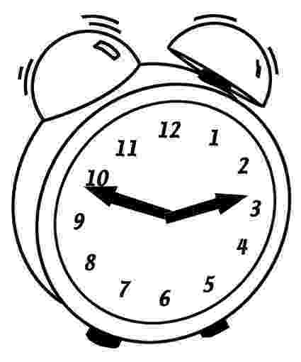 clock coloring page clock coloring pages time out chair clock coloring clock page coloring