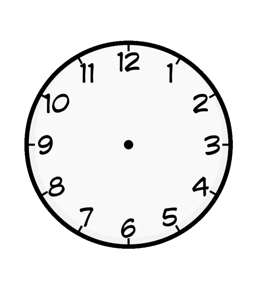 clock coloring page free printable clock coloring pages for kids clock page coloring