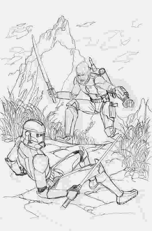 clone trooper coloring page clone trooper coloring page by antonvandort on deviantart coloring trooper page clone