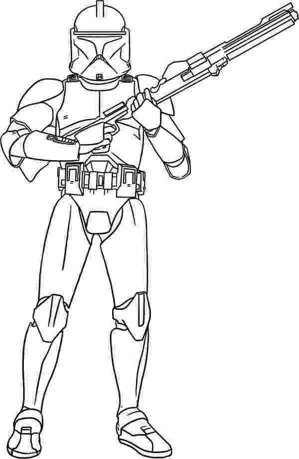 clone trooper coloring pages 14 clone trooper coloring pages print color craft trooper clone pages coloring