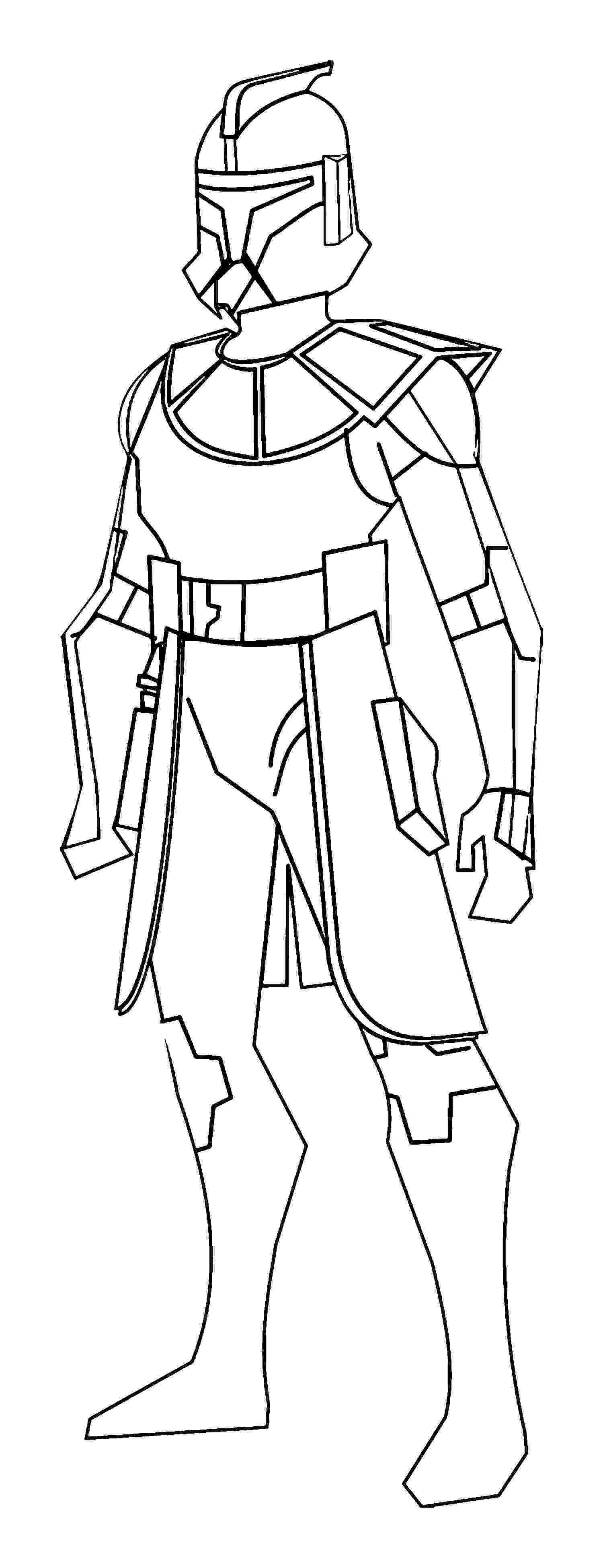 clone trooper coloring pages clone specialist by kuk man on deviantart trooper clone pages coloring