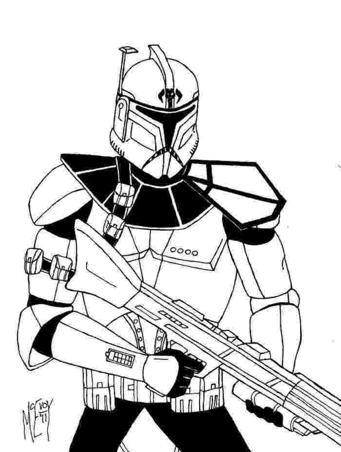 clone trooper coloring pages star wars clone wars arc trooper coloring pages trooper pages clone coloring