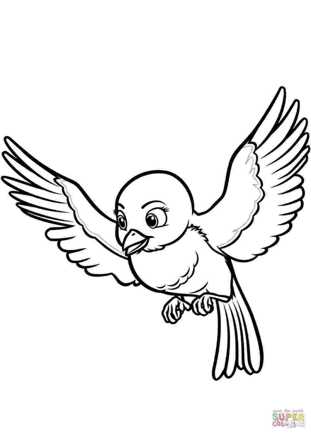 cockatiel coloring pages birds drawing for colouring free download on clipartmag cockatiel pages coloring