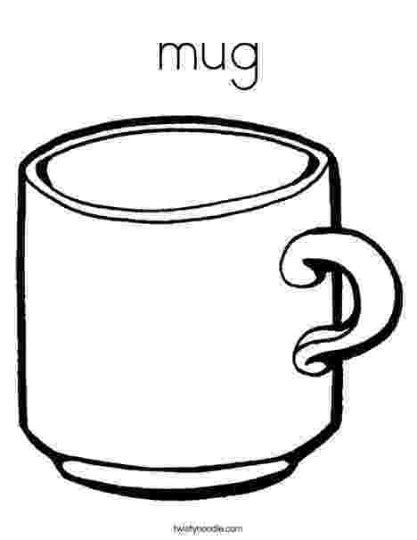 coffee cup coloring pages coffee coloring pages getcoloringpagescom cup pages coffee coloring 1 1