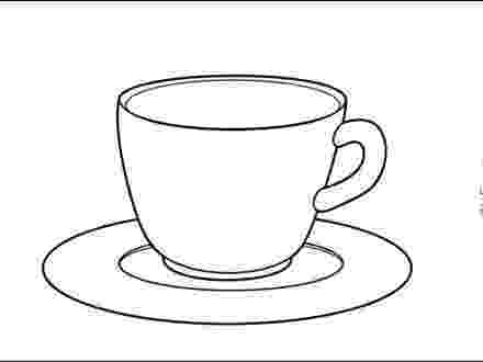 coffee cup coloring pages coffee coloring pages getcoloringpagescom pages coffee coloring cup