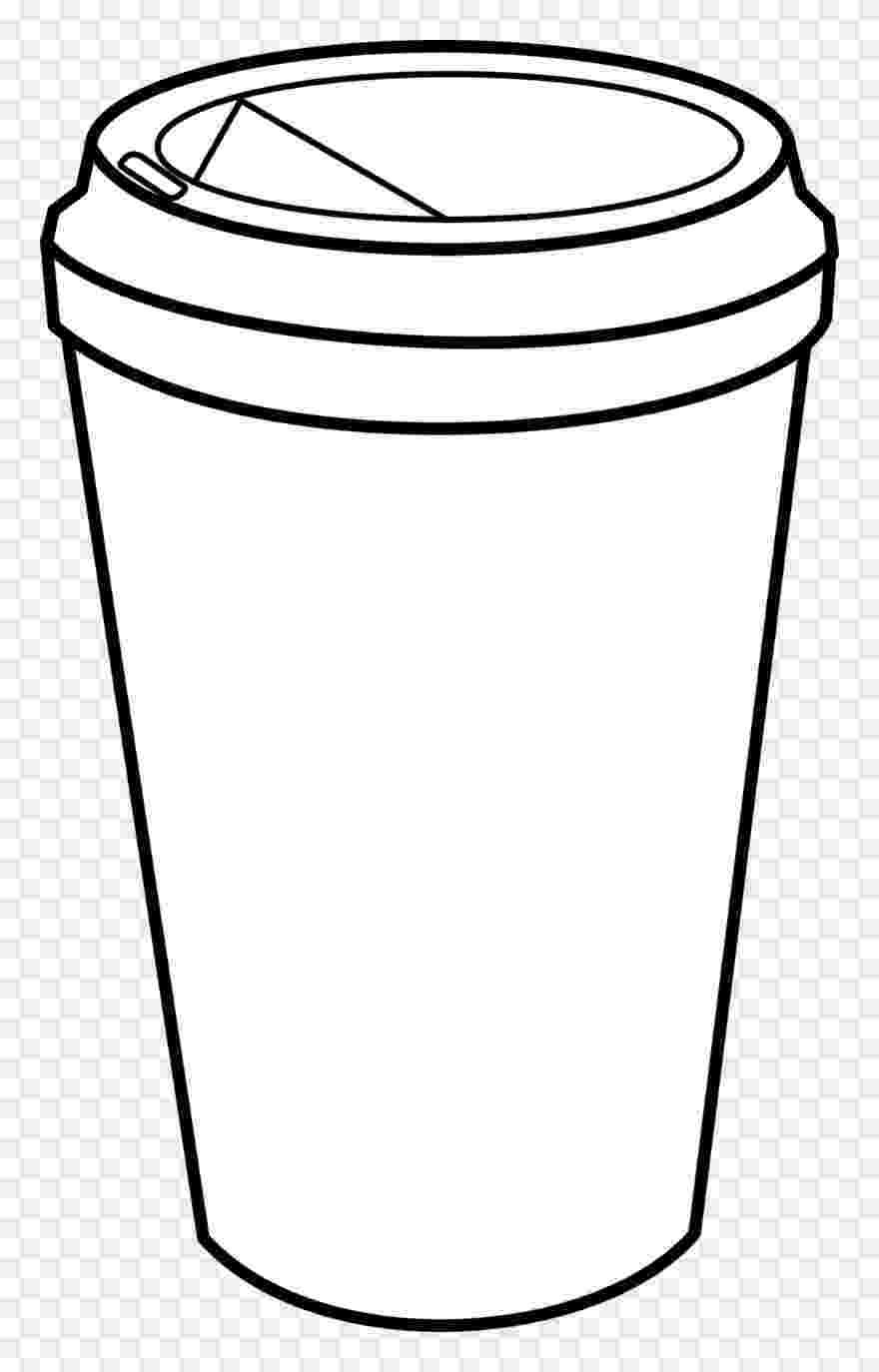 coffee cup coloring pages coffee coloring pages printable at getcoloringscom free pages coloring coffee cup