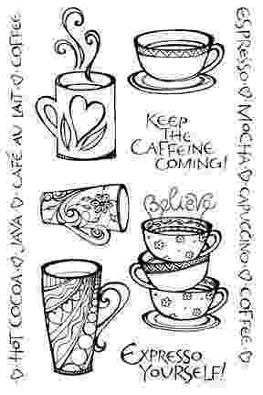 coffee cup coloring pages get the coloring page coffee cups free printable adult cup pages coloring coffee