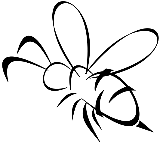 colmenas dibujos abeja clipart clipart suggest dibujos colmenas