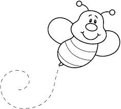 colmenas dibujos beehive coloring pages getcoloringpagescom colmenas dibujos