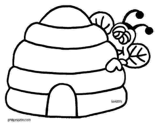 colmenas dibujos bumble bee template printable clipart free download on colmenas dibujos