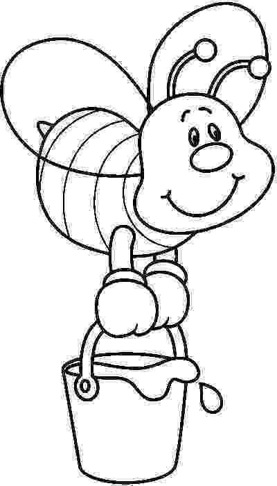 colmenas dibujos colorear dibujos de colmenas colmenas dibujos 1 2