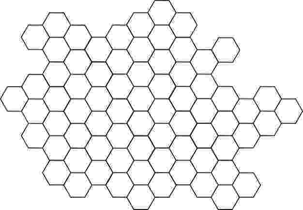 colmenas dibujos dibujos de fulanitos para colorear buscar con google colmenas dibujos