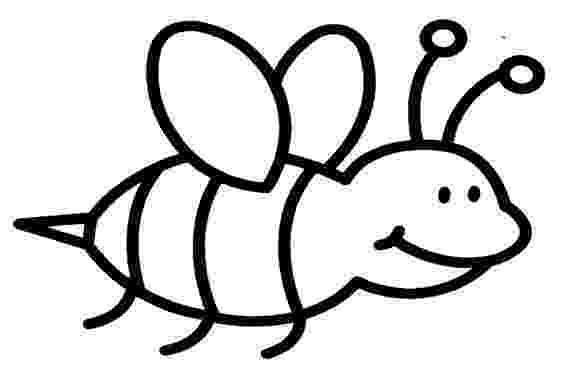 colmenas dibujos menta más chocolate recursos y actividades para dibujos colmenas