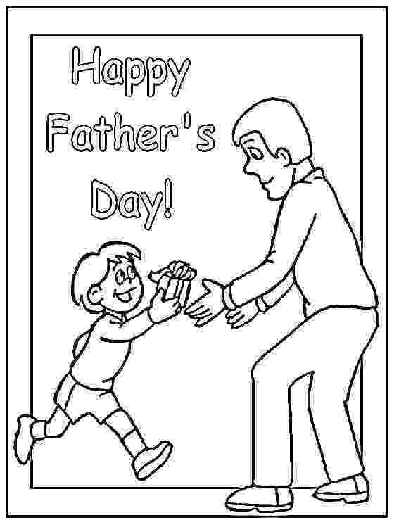 color day ideas father39s day drawing at getdrawingscom free for day color ideas