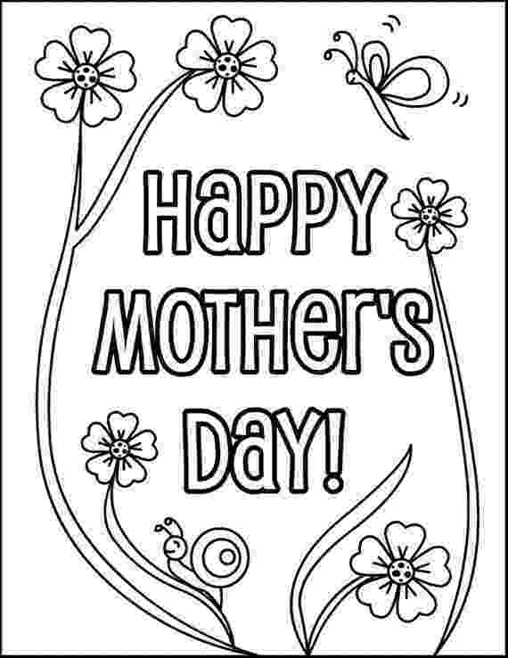color day ideas mothers day activities crafts ideas for kids family day ideas color