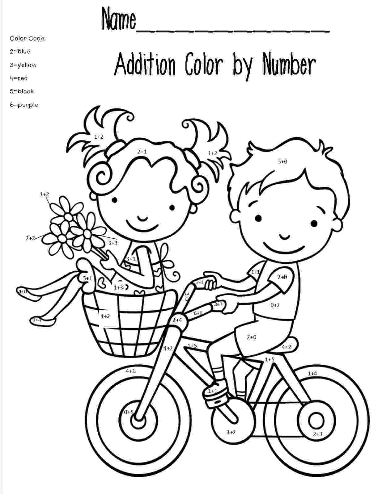 color day ideas print out happy mothers day grandma coloring page for day color ideas