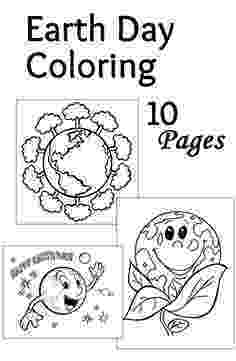 color day ideas quotreduce reuse recyclequot song to the tune of quotthe more we color ideas day
