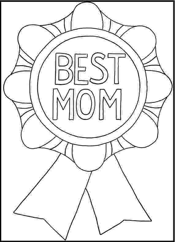 color day ideas st patrick39s day coloring pages st patrick day day color ideas
