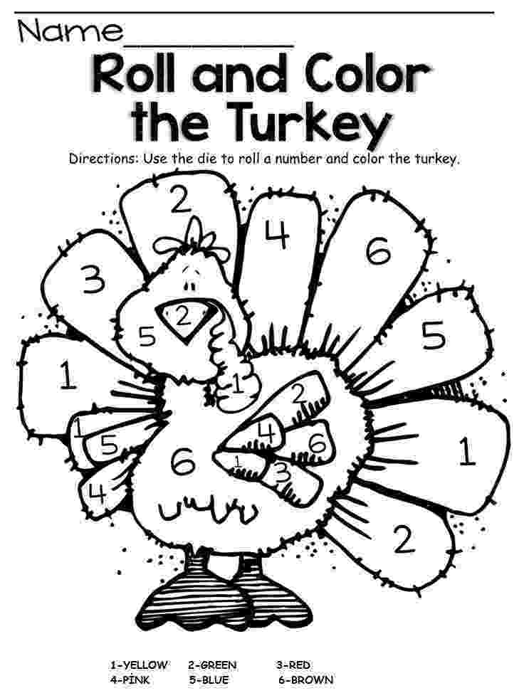 color day ideas thanksgiving day worksheets thanksgiving preschool color day ideas