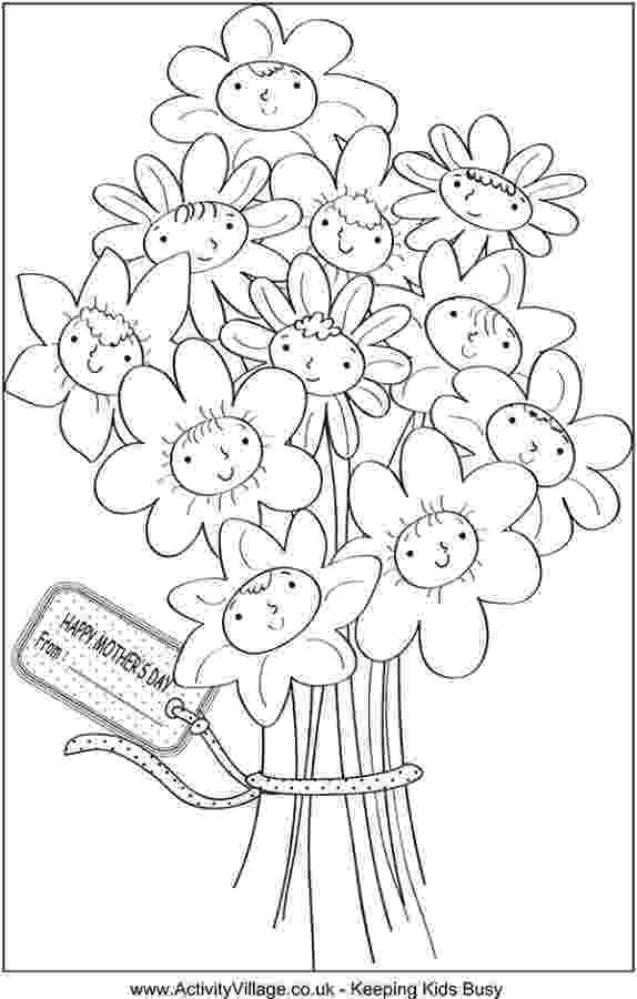 color day ideas valentine39s day freebie mrs bohaty39s kindergarten kingdom day ideas color
