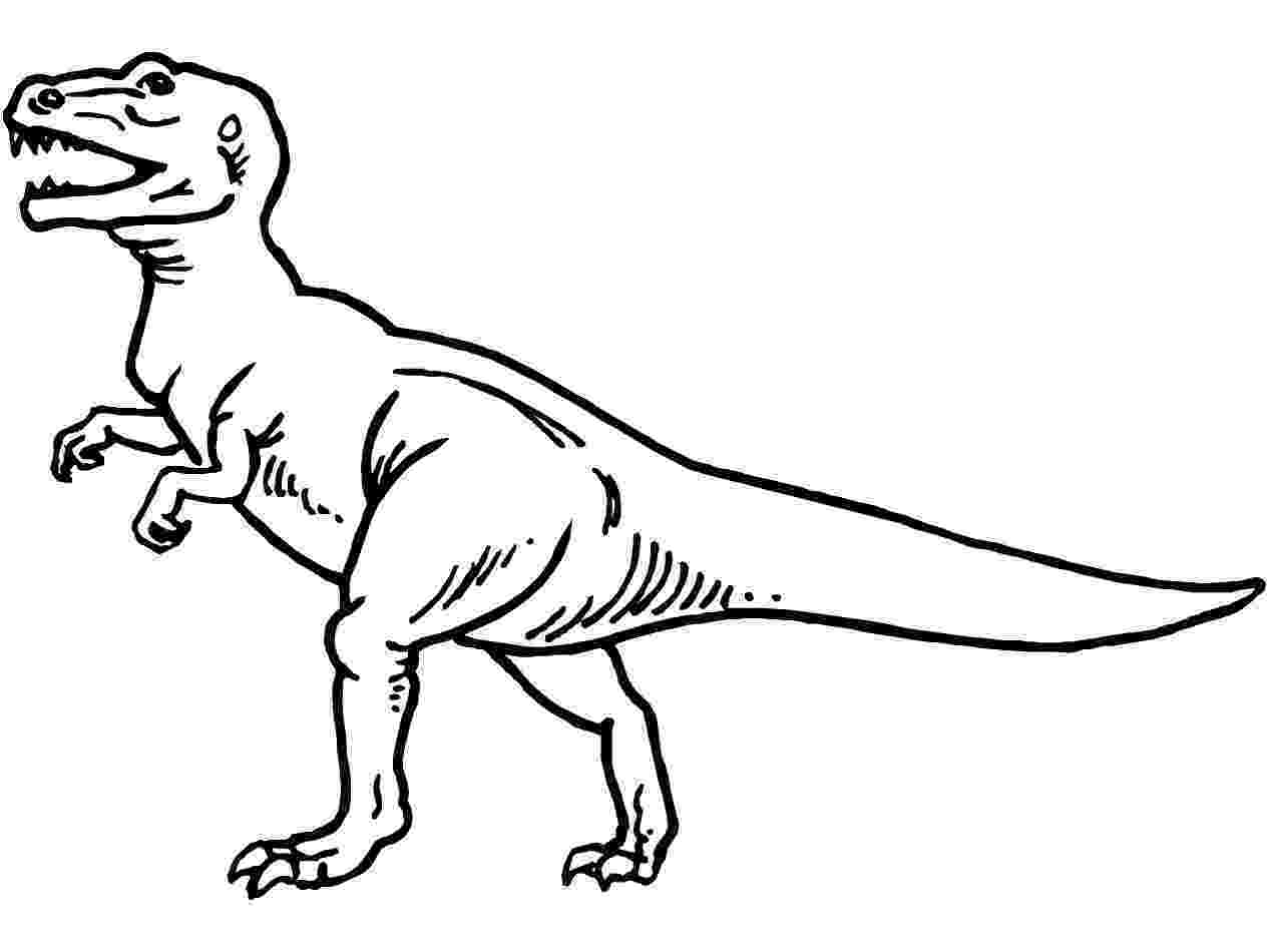 color dinosaur allosaurus coloring page dinosaurs pictures and facts dinosaur color