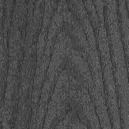 color ideas deck stain 24 best deck stain colors images on pinterest deck stain color stain deck ideas