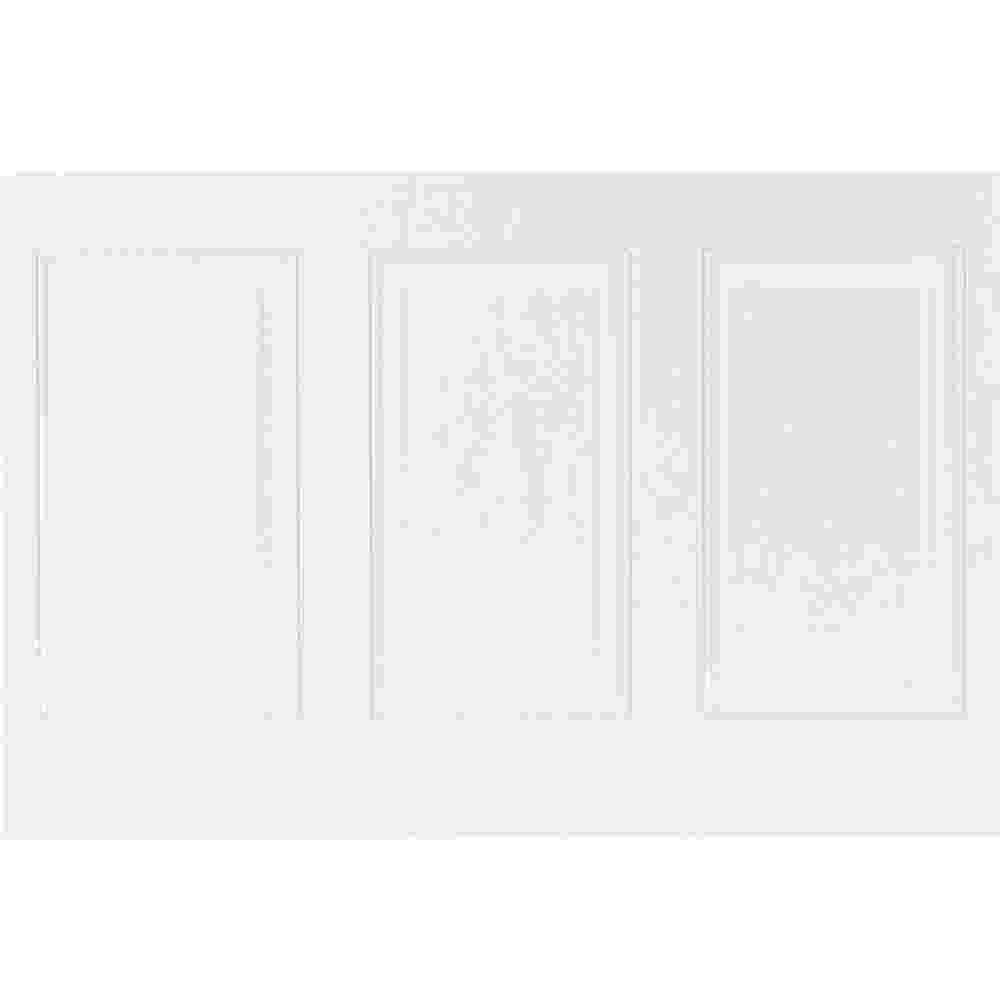 color ideas painting wood paneling 14 in x 32 in x 48 in mdf wainscot panel panmiragep painting color wood paneling ideas