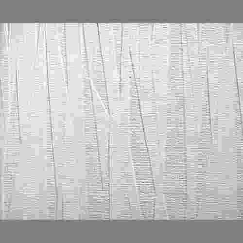 color ideas painting wood paneling anaglypta premium textured vinyl folded paper geometric color painting paneling ideas wood