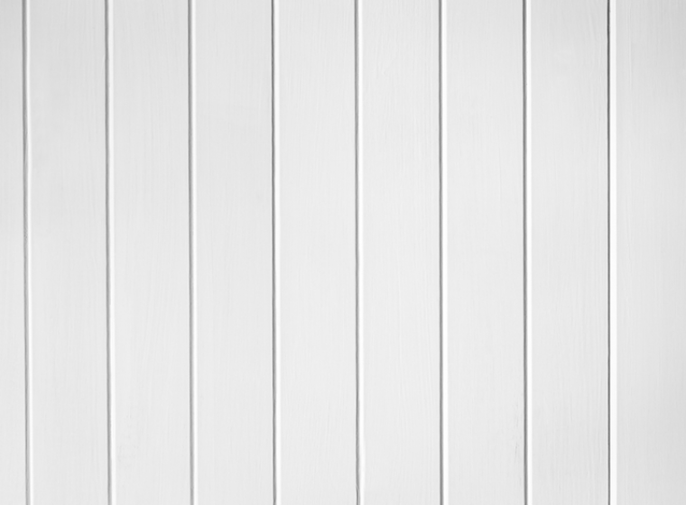 color ideas painting wood paneling bespoke georgian panelling painted paneling walls paneling wood painting ideas color
