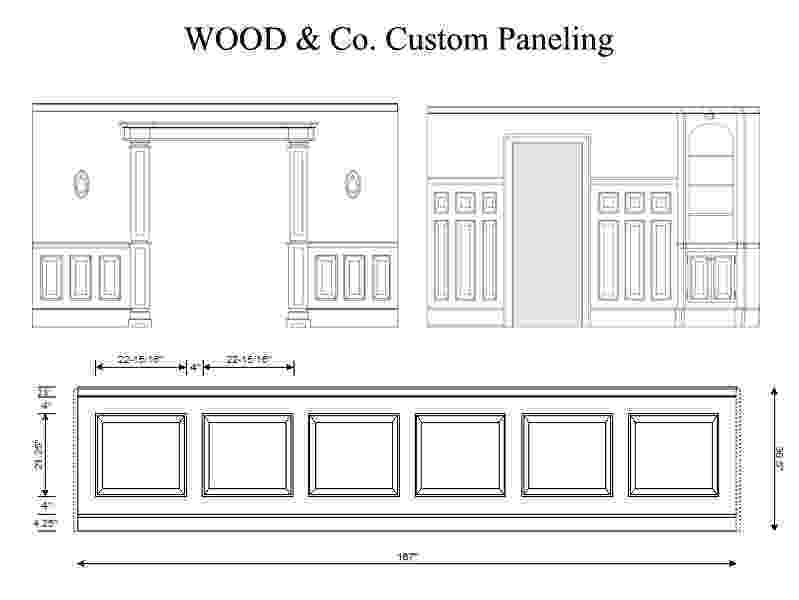 color ideas painting wood paneling painted paneling painted wood paneling prices pictures paneling color painting ideas wood