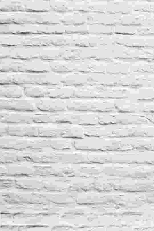 color ideas painting wood paneling we love the texture and color of this white brick wall painting wood paneling ideas color